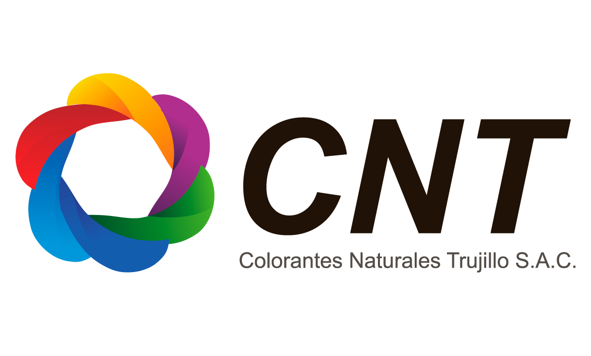 CNT - Colorantes Naturales Trujillo